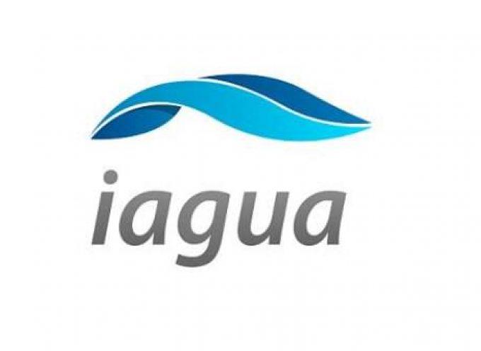 Ofertas de empleo en empresas del sector del Agua