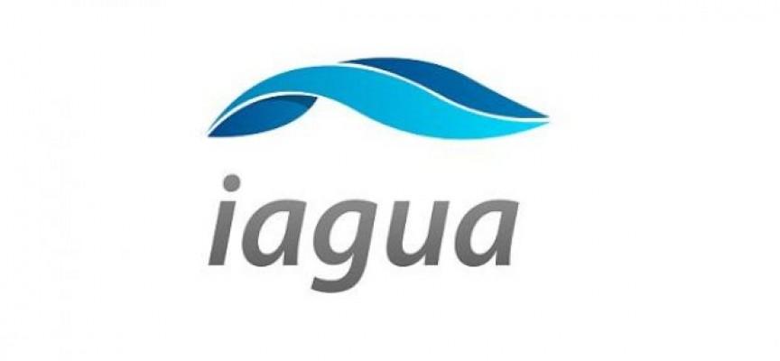 Más de 100 ofertas de empleo y becas en la web especializada en el sector del agua