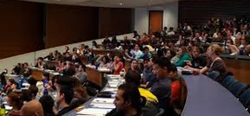 Abierto el plazo para solicitar más de 600 becas Argo de prácticas internacionales