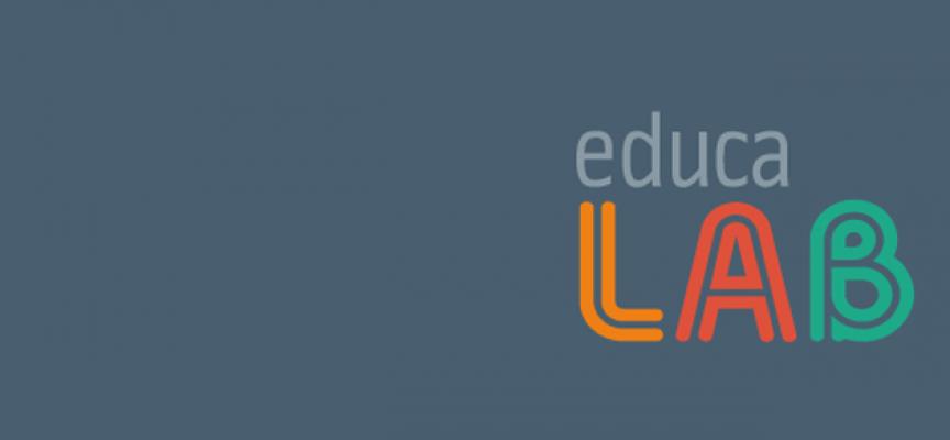 Más de 35 cursos online gratuitos. Descarga de Materiales. Autoformación