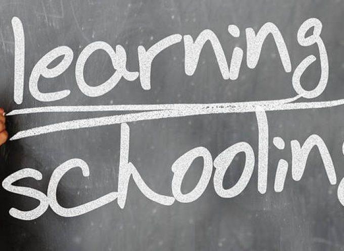 INTERNET ES EL PARAÍSO DEL PROFESOR: 29 RECURSOS PARA MEJORAR LA EDUCACIÓN