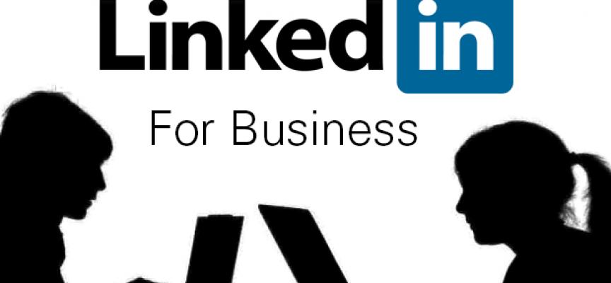 Interactuar y actualizar constantemente tu LinkedIn tienen una correlación significativa con el logro y el emprendimiento