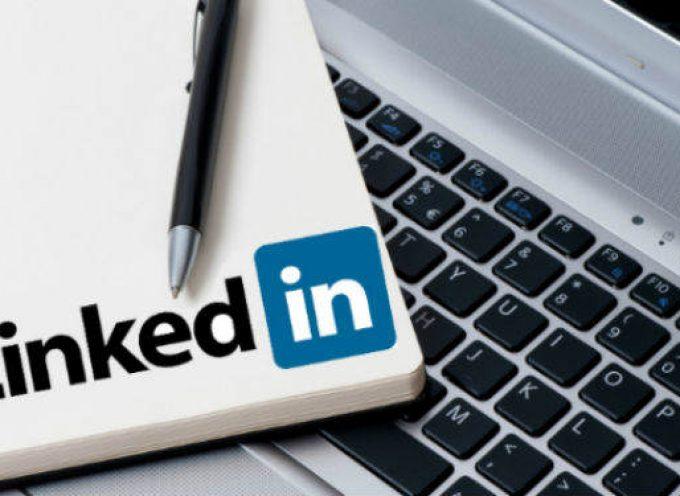 LinkedIn para empresas: 6 formas de lograr más visitas y más ventas
