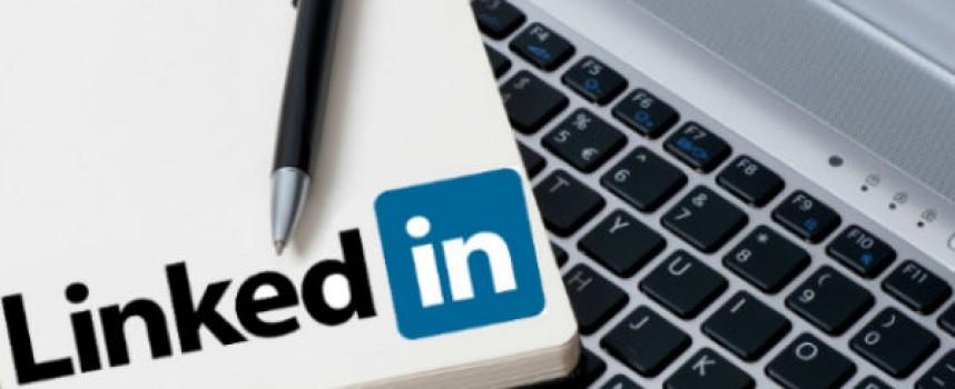 Guia de LinkedIn para mejorar tu carrera profesional