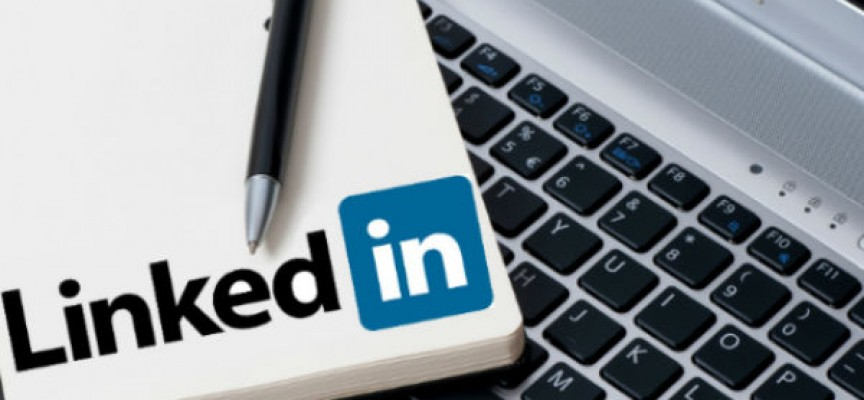 Así puedes optimizar tu búsqueda de empleo en LinkedIn