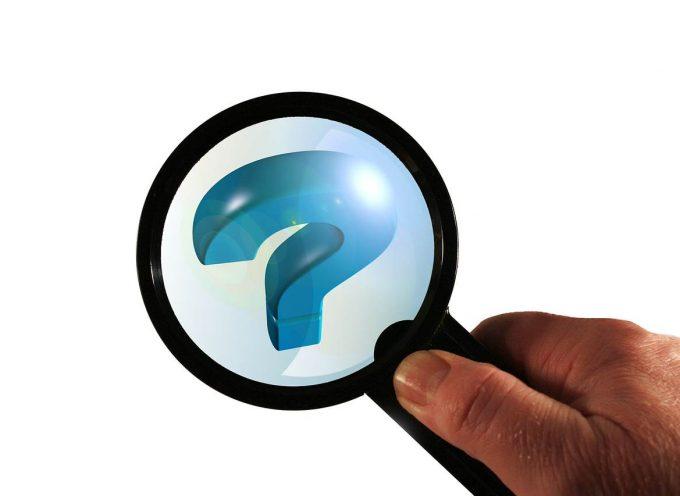 Cómo encontrar el nombre del Responsable de Selección / RRHH de una empresa