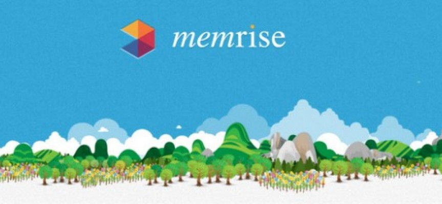 Plataforma con cursos gratuitos para aprender multitud de idiomas
