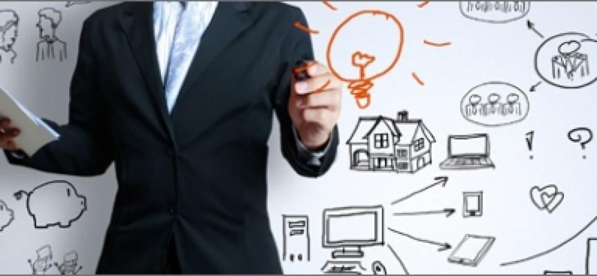5 consejos para mejorar tu modelo de negocio