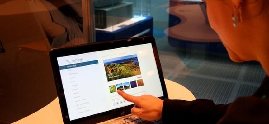 Tras el 'boom' de los cursos online, las universidades buscan cómo reinventarlos