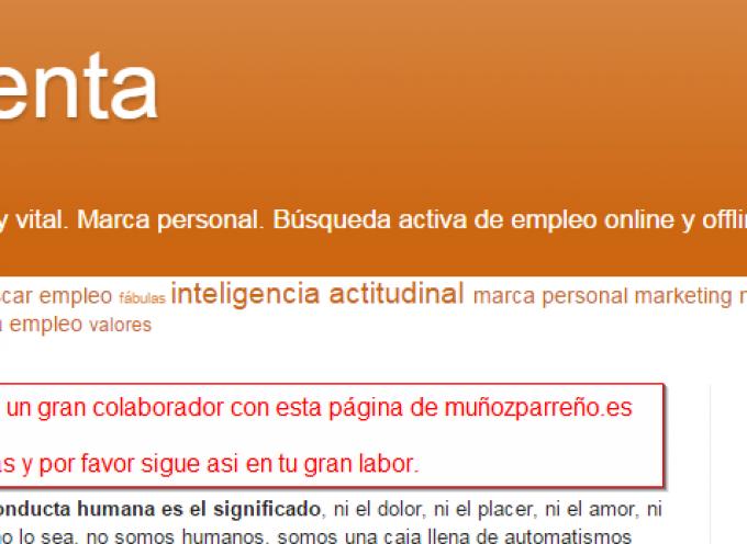 Agencias de colocación y Redes Sociales
