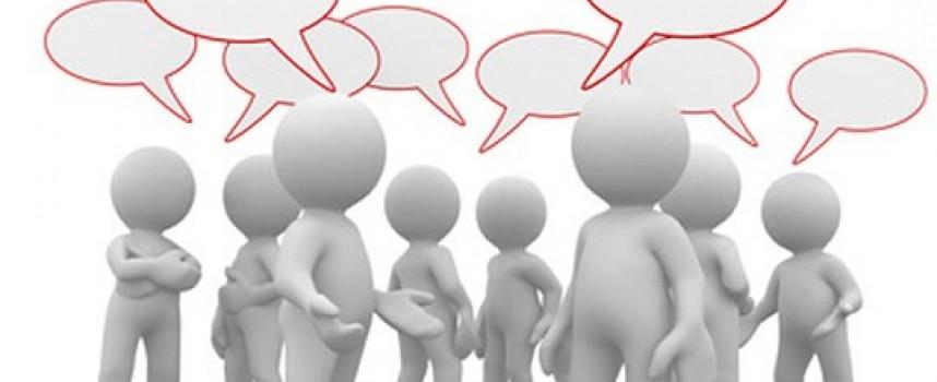 Preguntas importantes que debes conocer en una entrevista de trabajo