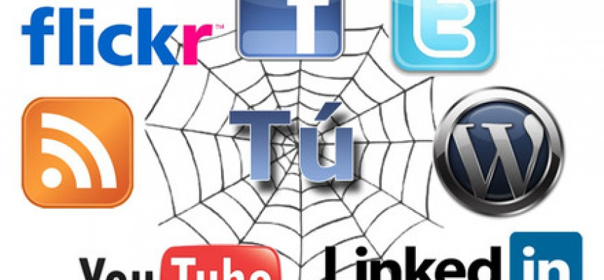 El 60% de las empresas consulta las redes sociales en sus procesos de selección