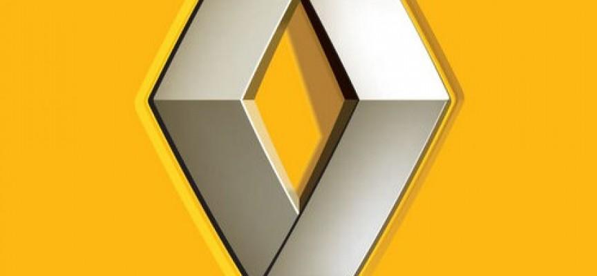 Renault Sevilla creará 200 empleos en dos años
