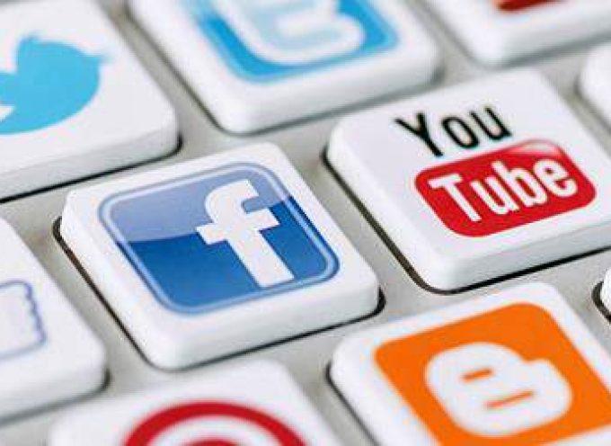 Los 9 favores low cost de las redes sociales