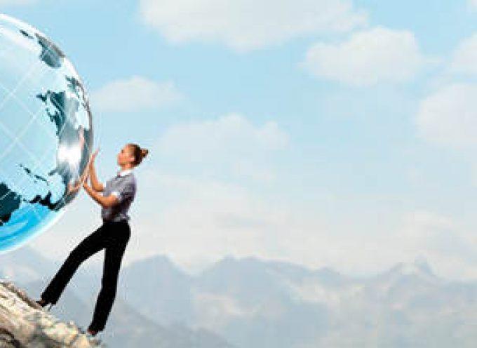 10 consejos claves para la internacionalización de los RRHH