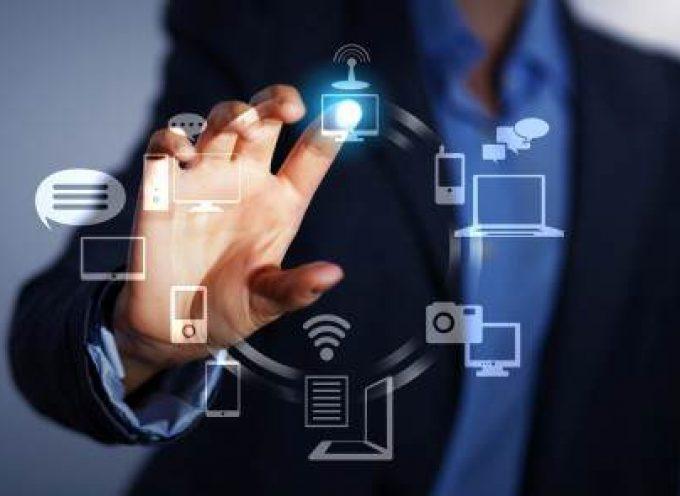 10 tendencias tecnológicas para el 2015