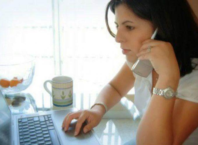 ¿Cuántas horas es necesario que dediques al día a la búsqueda de empleo?