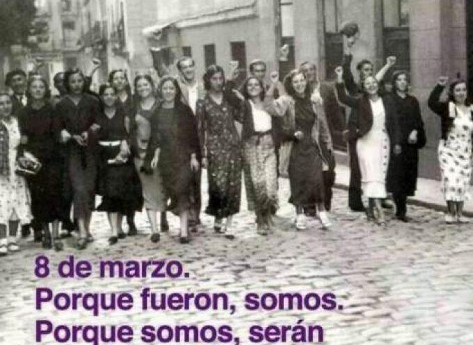 70 PELÍCULAS SOBRE LA SITUACIÓN DE LA MUJER EN EL MUNDO