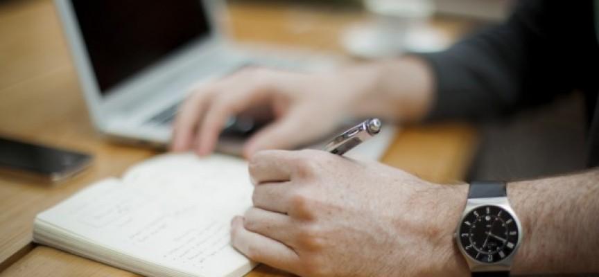 6 tips para tu campaña de crowdfunding