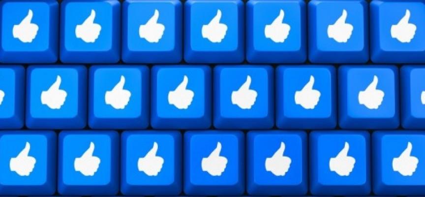 10 consejos básicos para pillarle el gusto a Twitter
