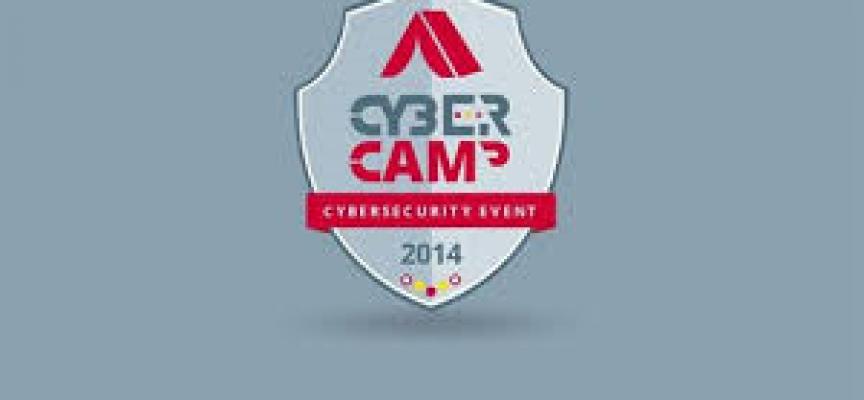 Grandes empresas han ofrecido 1.000 puestos de trabajo en CyberCamp 2014