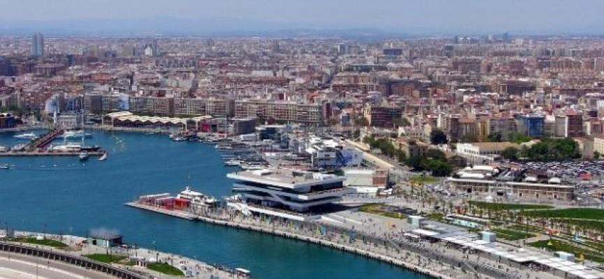 Cuatro empresas crearán más de 1.500 empleos en la Zona de Actividades Logísticas | Valencia