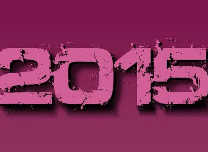 15 acciones para aumentar tu empleabilidad en 2015