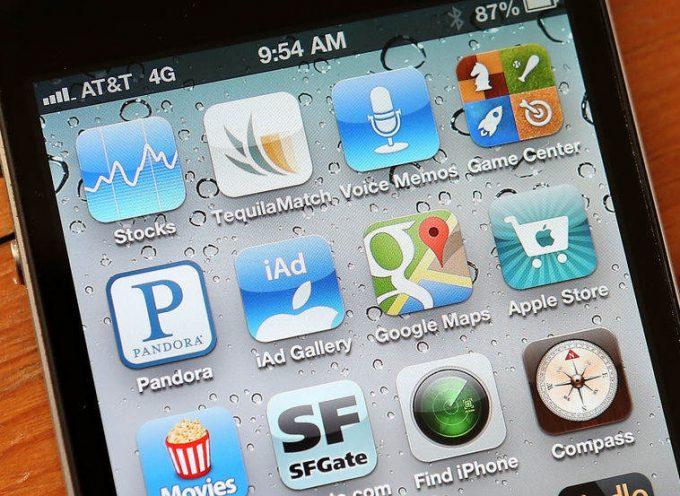 10 apps para desarrollar tu inteligencia