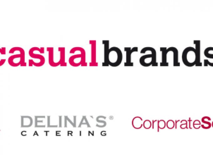 Casual Brands Group creará 250 empleos en España.