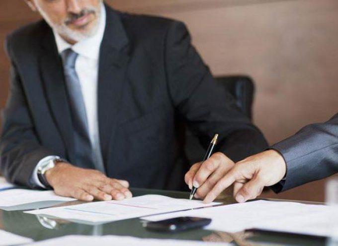 ¿Sirven las cartas de recomendación para encontrar trabajo?