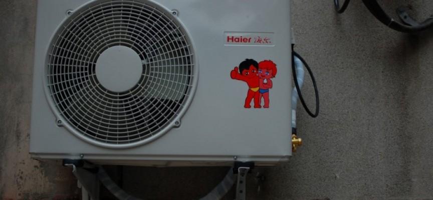 Gasfríocalor necesita 100 instaladores