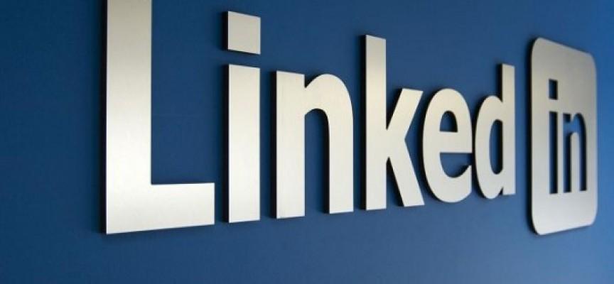 Seminario Formación Linkedin gratuito
