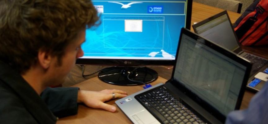 InfinitiC crea un programa de prácticas para trabajar en las mejores empresas