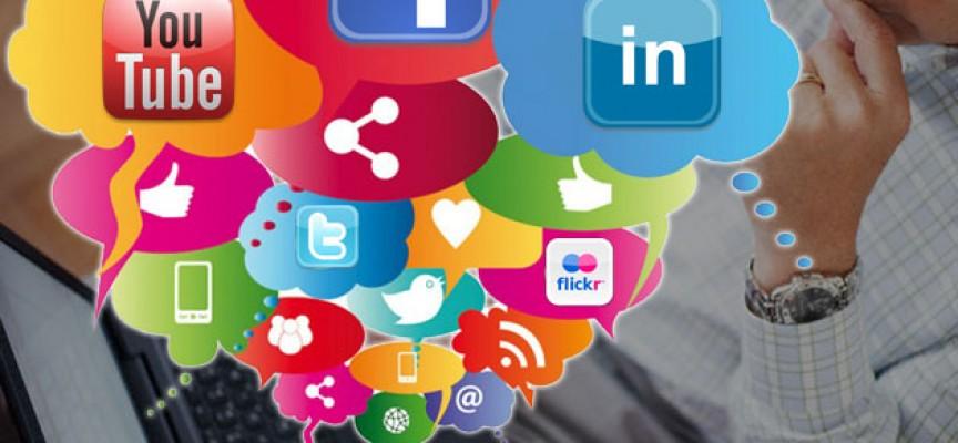 Los 10 trabajos freelance más pedidos en 2014 por el furor de redes sociales