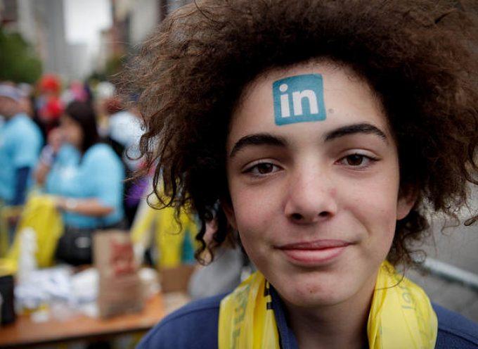 3 razones por las que tu perfil debe estar en LinkedIn