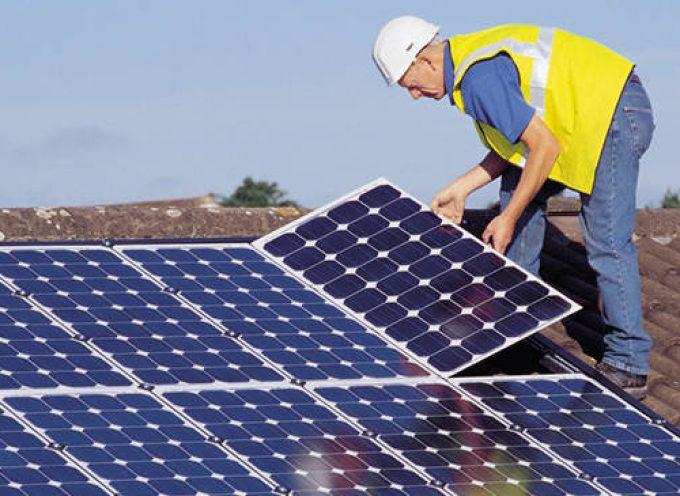 El empleo verde podría generar 290.000 puestos de trabajo en Madrid