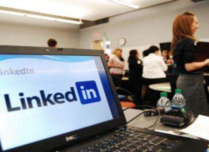 Guía para crear un perfil de LinkedIn que le consiga empleo