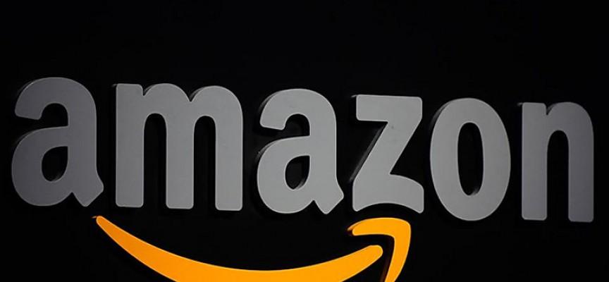 Amazon anuncia records de contratación en Europa.