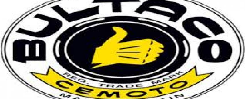 La fábrica de Bultaco creara empleo en Montmeló. Ofertas de trabajo.