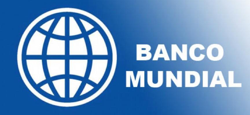 Web de empleos y prácticas del Grupo del Banco Mundial