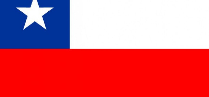 Directorio de Empresas Españolas en Chile