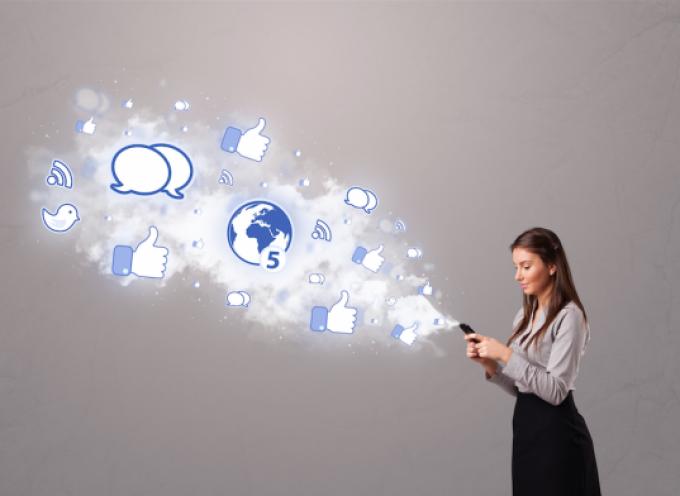 ¿Qué buscan los seleccionadores en LinkedIn?