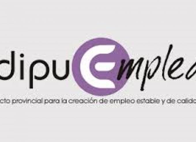 La Diputación de Guadalajara edita una guía práctica dirigida a emprendedores que puedes descargar gratis