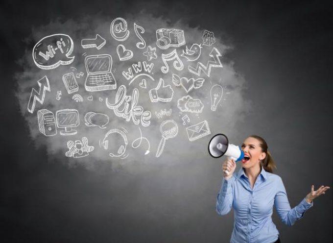 6 herramientas obligatorias para impulsar tu productividad en las redes sociales