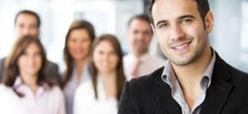 Abierto el plazo para presentar proyectos emprendedores a la incubadora HUB Emprende. Hasta el 8 de febrero 2015