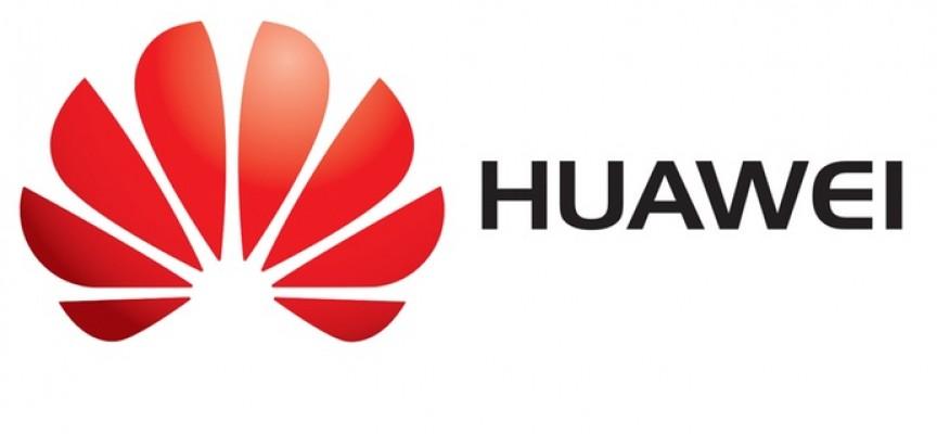Huawei publica más de 100 ofertas de empleo para trabajar en Europa.