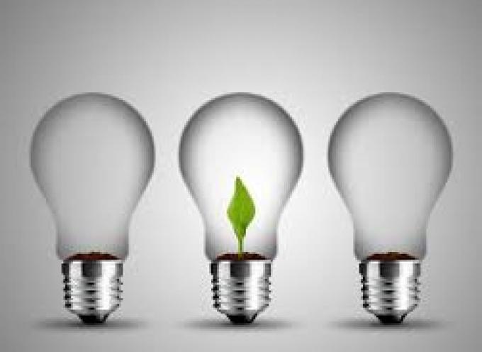 QUIERO SER EMPRENDEDOR: ¿DÓNDE PUEDO ENCONTRAR IDEAS DE NEGOCIO?