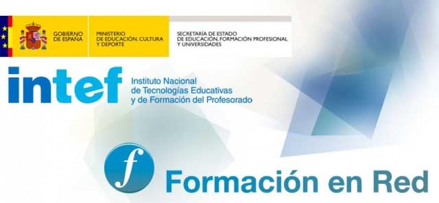 Más de 35 cursos online gratuitos. Escuela TIC para profesionales