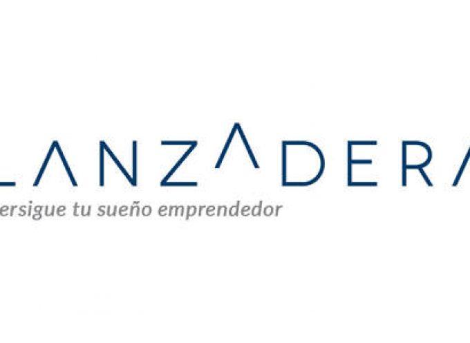 Nueva convocatoria Lanzadera 2015/2016. Del 1 al 28 de febrero.