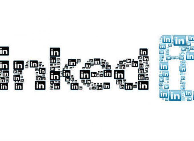 10 Tipos de contactos que debes tener en LinkedIn